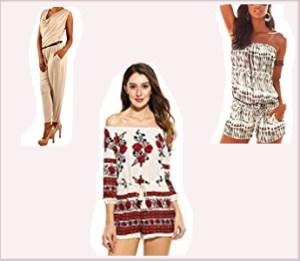 Link Bild zu Damenkleider - Sommer 2 in Table 804 - 345 x 345