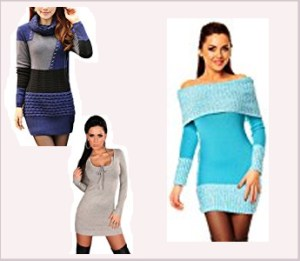 Link Bild zu Damenkleider - Sommer 3 in Table 804 - 345 x 345