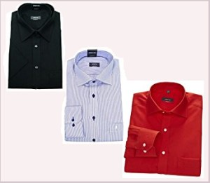 Herren - Hemden 2 -345 x 345