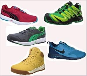 Herren Schuhe 1 - --345 x 345