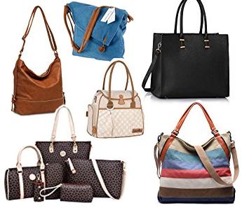 Handtaschen -Damen