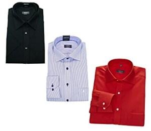 Herren - Hemden