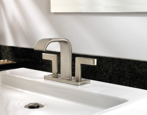 Bathroom Faucets Quality bathroom faucets quality - bathroom design