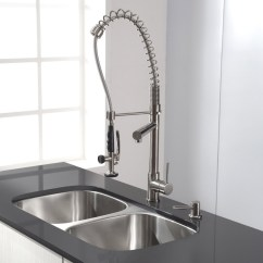 Top Kitchen Faucets What Is The Average Cost Of A Remodel Best Reviews Rated Products 2019
