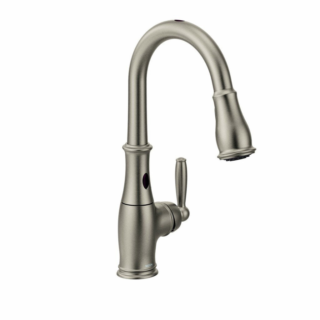 best touchless kitchen faucet cabinets knotty alder  guide and reviews
