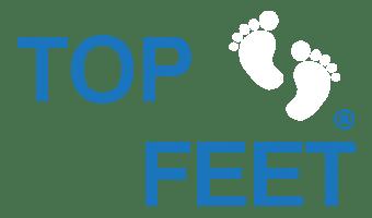 Clínica de Podologia Top Feet – Podólogos em São Paulo