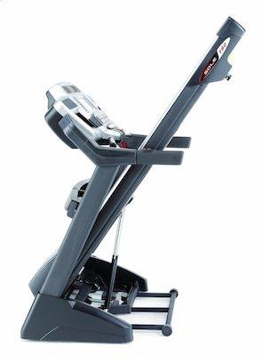 Sole F63 Treadmill For Sale Craigslist : treadmill, craigslist, Treadmill, Review, Fitness, Magazine