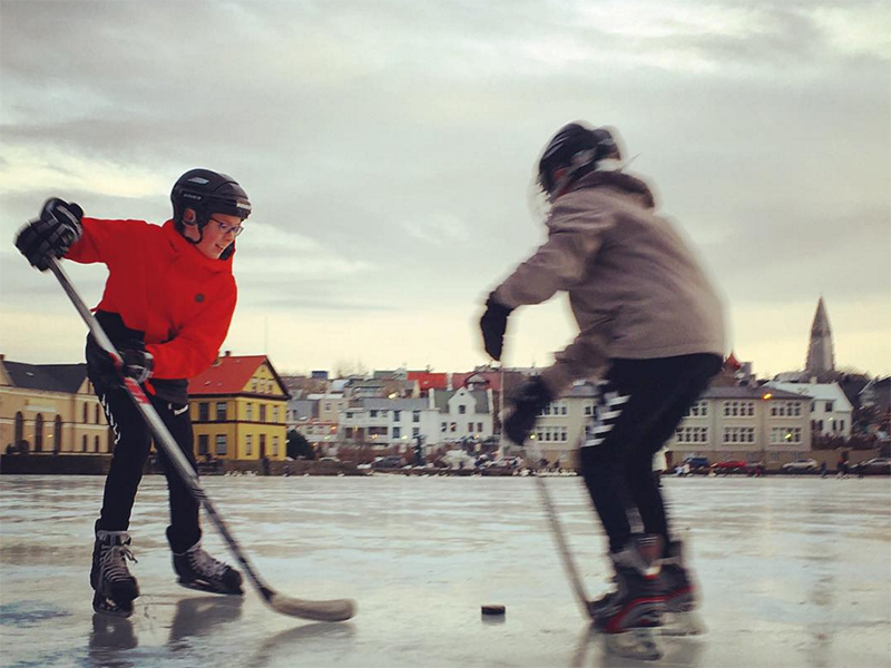 best vacations for kids in europe