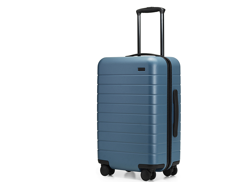 New Luggage Brands: 9 Start-Up Luggage Companies You Should Know