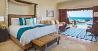 Four Seasons Punta Mita: Why It Should be Your Familys ...