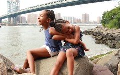 brooklyn bridge park activities