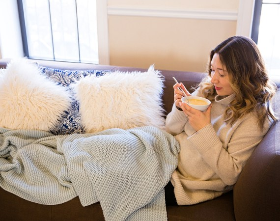 What Is Hygge