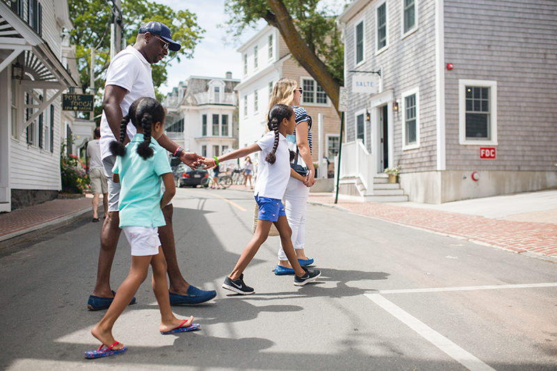 things to do in Martha's Vineyard with kids