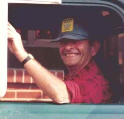 Lowell Redman - Topflight Memories 2017
