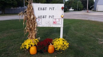 Atwood Harvest