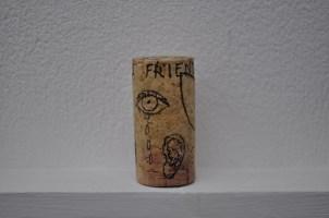 corks-4