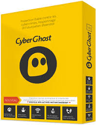 cyberghost vpn cracked onhax