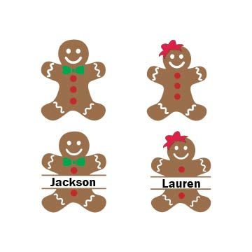 gingerbread man svg free-01