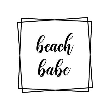 beach svg free