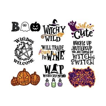 halloween svg bundle free