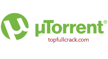 uTorrent Pro 3.5.5 Crack with Keygen plus Full Version Download