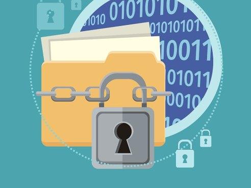 GiliSoft File Lock Pro v11.4.0 Crack With Serial key Full Download 2019