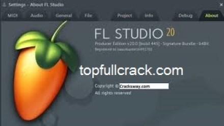 reg key fl studio 10.0.9