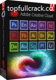 Adobe Master Collection CC v3 crack 2019
