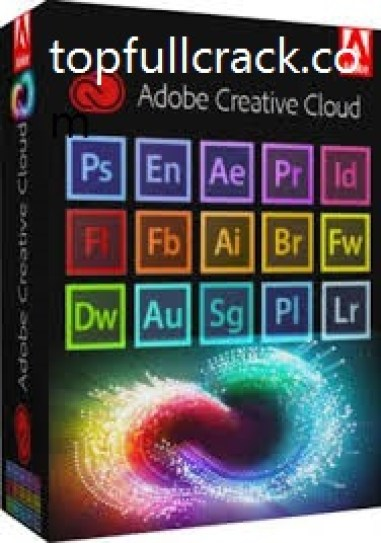 Adobe Master Collection CC v3 crack 2019