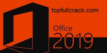 Microsoft Office 2019 Crack with Product Key Full Version Free Download