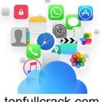 iPhone Backup Extractor 7.6.7.1631 Crack With Keygen Download 2019