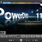 System Mechanic Pro 18.7.1.85 Crack With Activation Code Free Download 2019