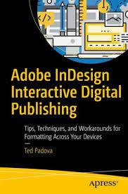 Download Adobe Indesign Bagas31 : download, adobe, indesign, bagas31, Adobe, Indesign, Crack, Activation