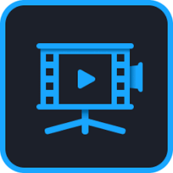 Movavi Video Editor 15.4 Crack With License Key Free Download 2019