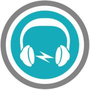 PDFtoMusic Pro 1.6.5 Crack With Serial Key Free Download 2019