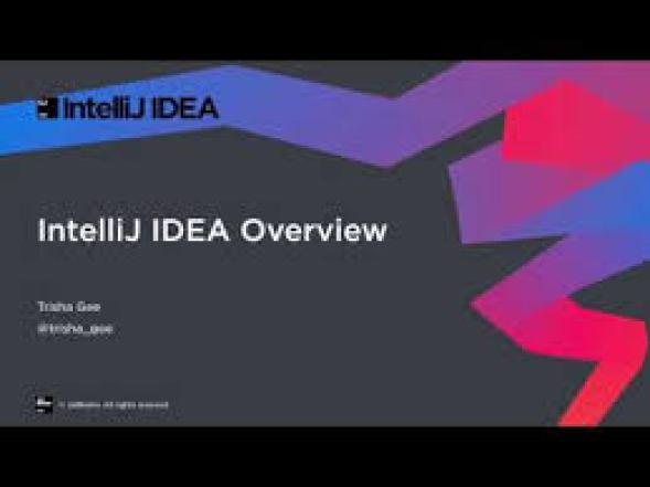 IntelliJ IDEA 2019.1.3 Crack + Serial Key Free Download 2019