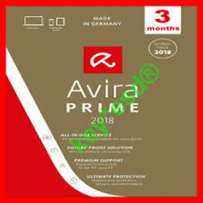 Avira Phantom VPN 2.25.1 Crack With Registration Code Free Download 2019