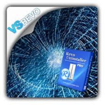 MATLAB R2019a Crack With Keygen Free Download
