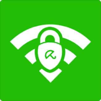Avira Phantom VPN 2.28.2.29055 Crack With Premium Key Free Download 2019