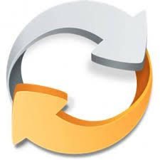 Syncios 6.6.2 Crack With Activation Key Free Download 2019