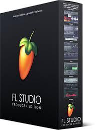 FL Studio 20.5.0.1142 Crack With Keygen Free Download 2019