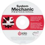 System Mechanic Pro 19.0.0 Crack With Keygen Free Download 2019