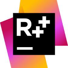 ReSharper 2019.2.1 Crack With Keygen Free Download
