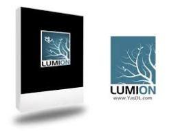 Lumion Pro 9.5.0.1 Crack With Premium Key Free Download 2019