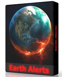 Earth Alerts 2019.1.202 Crack With Keygen Free Download