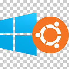 MKVToolNix 36.0.0 Crack With Product Key Free Download 2019