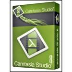 Camtasia Studio 2019.0.6 Build 5004 Crack With Serial Key Free Download 2019
