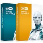 ESET NOD32 Antivirus 12.2.23.0 Crack Full Patch Free Download 2019