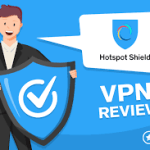 Hotspot Shield 8.5.2 Crack With License Key Free Download 2019
