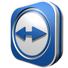 TeamViewer 14.5.5819 Crack With Product Key Free Download 2019